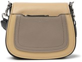 Marc Jacobs Empire City Mini Leather Messenger Bag