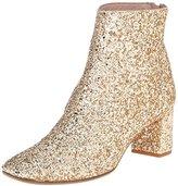 Kate Spade Women's Tal Boot