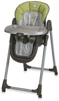 Graco Meal TimeTM High Chair in RoryTM