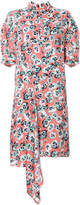 Marni Poetry Flower dress