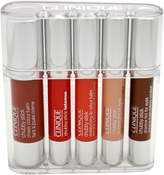 Clinique 5Pc Chubby Sticks For Cheeks, Eyes & Lips Set