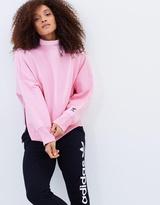 adidas Sweatshirt