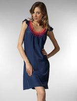 Shultz Dress
