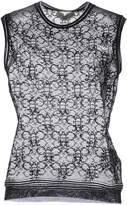 Emilio Pucci Sweaters - Item 39697735