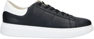 Jack and Jones Low-tops & sneakers