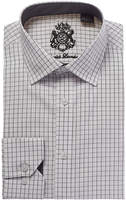 English Laundry Classic Fit Dress Shirt