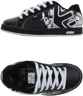 Etnies Low-tops & sneakers - Item 44893610