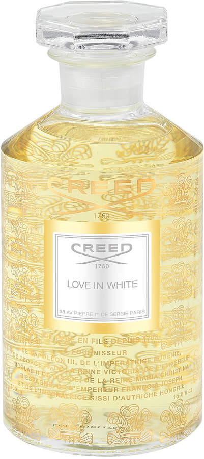Creed Love in White Flacon, 500 mL