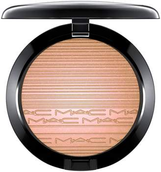 M·A·C Mac Extra Dimension Skinfinish