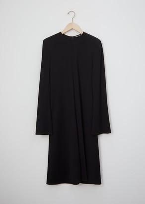 Kwaidan Editions Flare Sleeve Dress