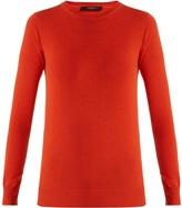 Max Mara Balsamo sweater