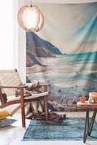 DENY Designs Catherine McDonald For DENY Pacific Coast Highway Tapestry