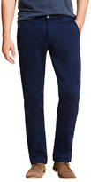 DL1961 Kent Casual Straight Chino Pants