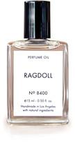 Ragdoll LA <div style=&quot;position:relative;&quot;>PERFUME OIL No 8400<div name=&quot;secomapp-fg-image-2440509061&quot; style=&quot;display: none;&quot;> <img src=&quot;//cdn.shopify.com/s/files/1/0181/7623/t/29/assets/icon-freegift.png?1721892099718129197&quot; alt=&quot;Free Gift&quot; class=&quot;sca-fg-img-label&quot; />