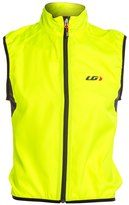 Louis Garneau Men's Nova Cycling Vest 7530466