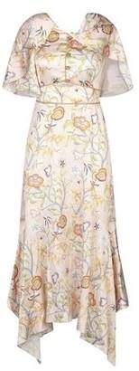 Peter Pilotto Long dress
