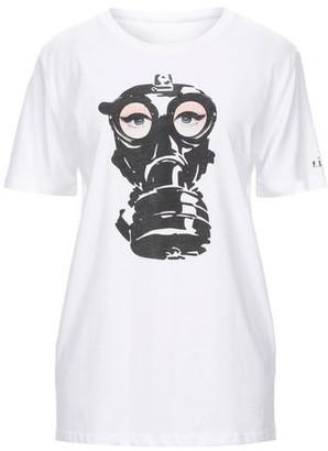 A.F.Vandevorst T-shirt