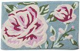 Lauren Conrad Floral Loop Rug