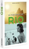 Assouline In the Spirit of Rio - unisex - Paper - One Size