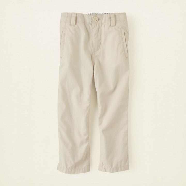 Children's Place Dressy pants