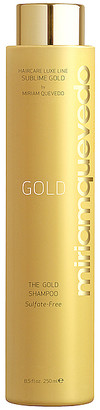 Miriam Quevedo The Gold Shampoo