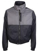 Bottega Veneta Classic Jacket