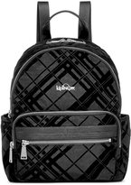 Kipling Benjamin Backpack