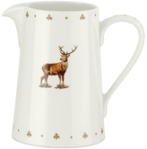 Spode Dinnerware, Glen Lodge Jug
