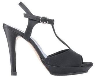 Mauro Fedeli Sandals