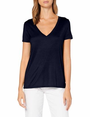 Benetton Women's T-Shirt