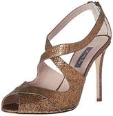 Sarah Jessica Parker Women's Petra Dress Sandal