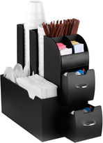 JCPenney Mind Reader Organizer Caddy