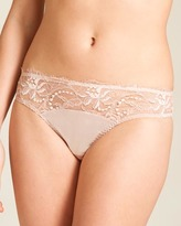 Fleur of England Signature Collection Brief