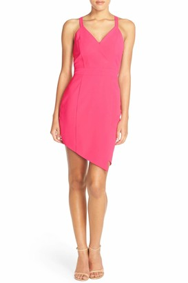 Greylin Women's Villa Mar Dress