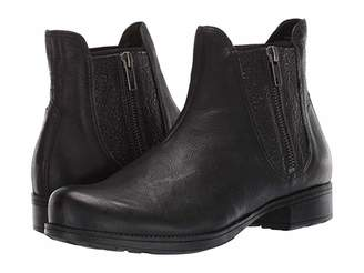 Think! Denk Ankle Boot - 85028