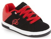 Heelys 'Split' Sneaker (Little Kid & Big Kid)