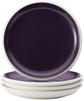 Rachael Ray Rise 4-pc. Salad Plate Set