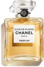 Chanel CUIR DE RUSSIE CUIR DE RUSSIE PARFUM