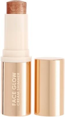 Natasha Denona - Face Glow Cream Shimmer