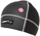 Craft Active Extreme Skull Hat Black/platinum