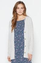 Joie Eliora Cashmere Sweater
