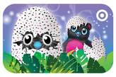 Hatchimals-Themed Target Gift Card