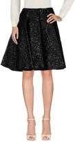 Giambattista Valli Knee length skirts - Item 35321437