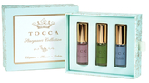 Tocca Stargazers Eau De Parfum Trio (0.10 OZ) (Set of 3)