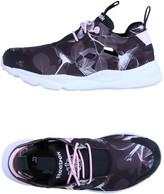 Reebok Low-tops & sneakers - Item 11217376