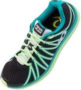 Pearl Izumi Women's EM Road M 2 Running Shoes 8126214