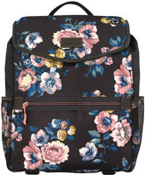 Cath Kidston Windflower Bunch Sports Backpack