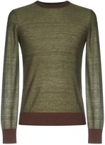 Roda Sweaters - Item 39696042