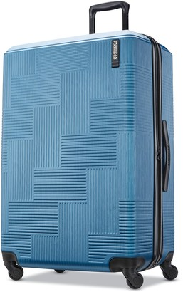 """American Tourister 28"""" Spinner Luggage - Stratum XLT"""