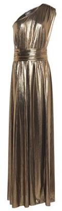 DORIS S Long dress